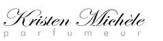 Kristen Michele Logo