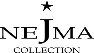 Nejma Logo