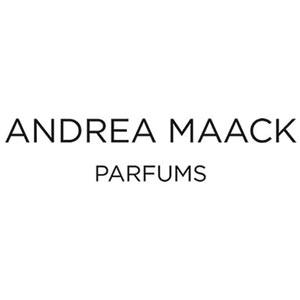 Andrea Maack Logo