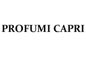 Profumi Capri Logo