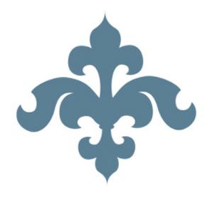 Le Cherche Midi Logo