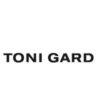 Toni Gard Logo