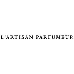 L`Artisan Parfumeur Logo