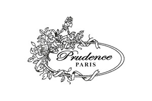 Prudence Paris Logo