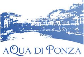 Aqua di Ponza Logo