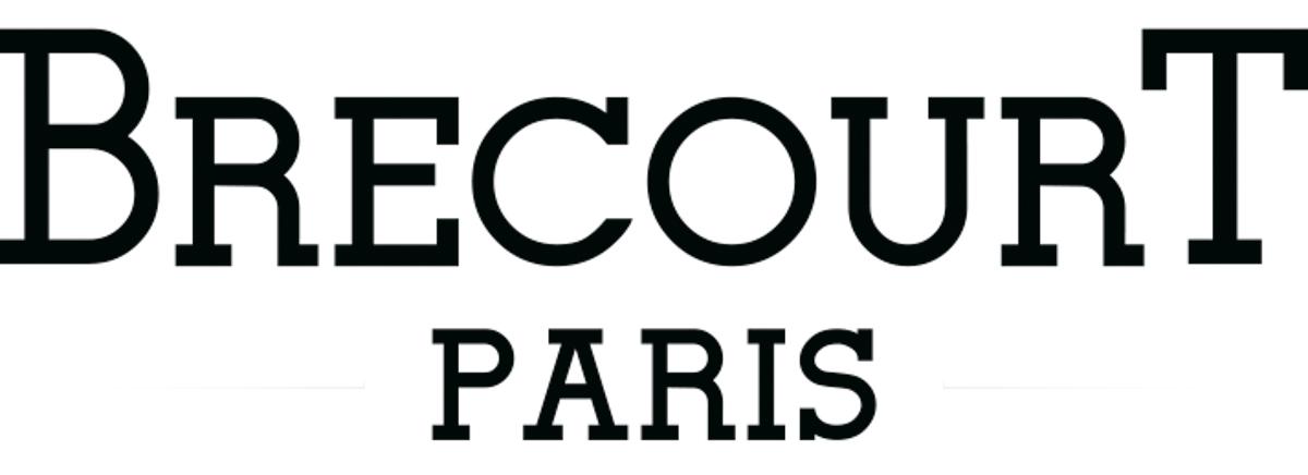 Brecourt Logo