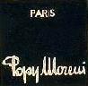 Popy Moreni Logo