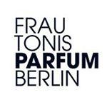 Frau Tonis Parfum Logo