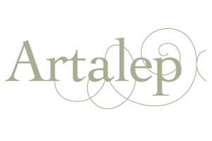 Artalep Logo