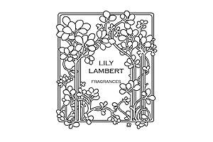 Lily Lambert Logo