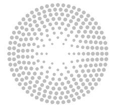 Undergreen Logo
