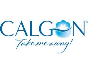 Calgon Logo