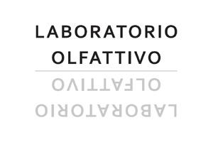 Laboratorio Olfattivo Logo