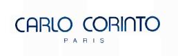 Carlo Corinto Logo