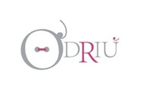 O`Driu Logo