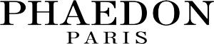 Phaedon Logo