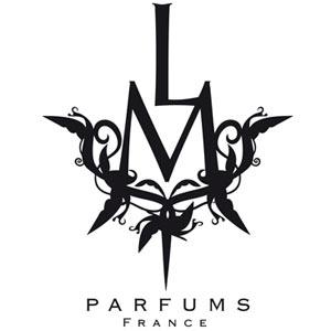 LM Parfums Logo