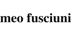 Meo Fusciuni Logo