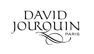 David Jourquin Logo