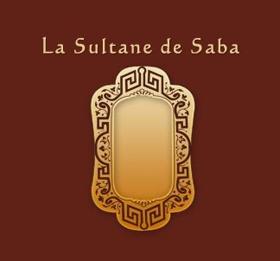 la sultane de saba perfumes and colognes