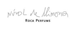 Roca perfums parfemi i kolonjske vode for Roca prada t
