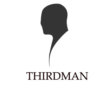 Thirdman Logo