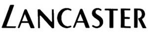 Lancaster Logo