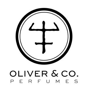 Oliver & Co. Logo