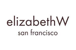 Elizabeth W Logo