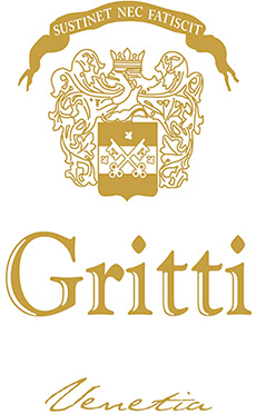Dr. Gritti Logo