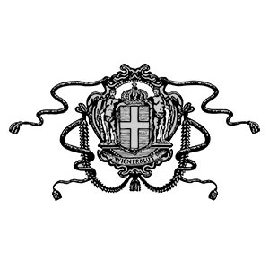 WienerBlut Logo