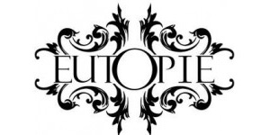 Eutopie Logo