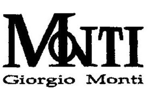 Giorgio Monti Logo
