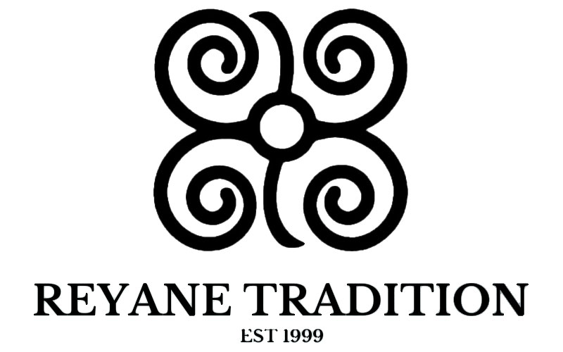 Reyane Tradition