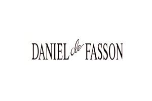 Daniel de Fasson Logo