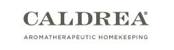 Caldrea Logo