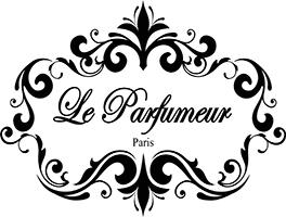 Le Parfumeur Logo