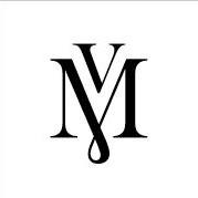Viktoria Minya Logo