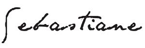 Sebastiane Logo