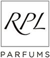 RPL Logo