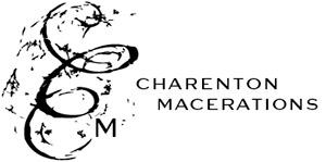 Charenton Macerations Logo