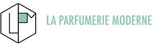 La Parfumerie Moderne Logo