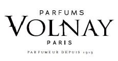 Volnay Logo