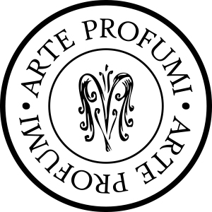 Arte Profumi Logo