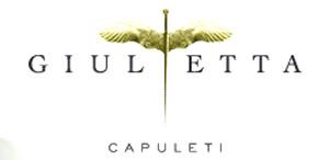 Giulietta Capuleti Logo