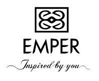 Emper Logo