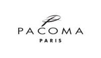 Pacoma Logo
