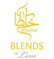 Khaltat Logo