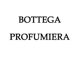 Bottega Profumiera Logo