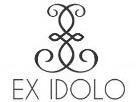 Ex Idolo Logo